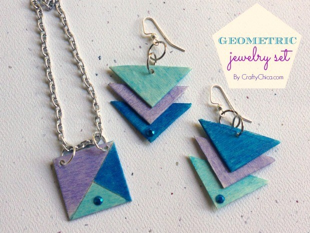 geometric-jewelry-diy