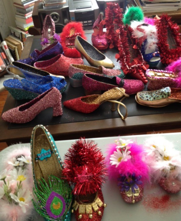 muse-shoes-crafty-chica