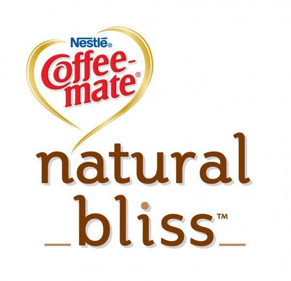 Natural-Bliss-Logo-600x580