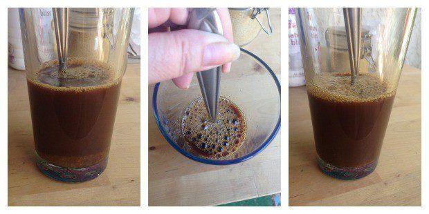 icedcoffee3.jpg