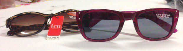 aztec-gold-glasses1.jpg