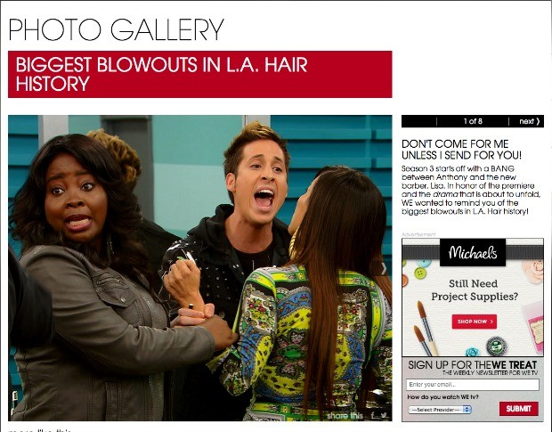 Photo from http://www.wetv.com/la-hair/galleries/biggest-blowouts-in-l-a-hair-history