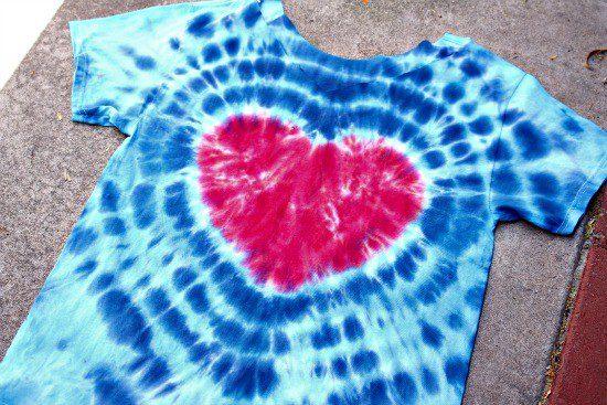 tie_dye_heart9.jpg