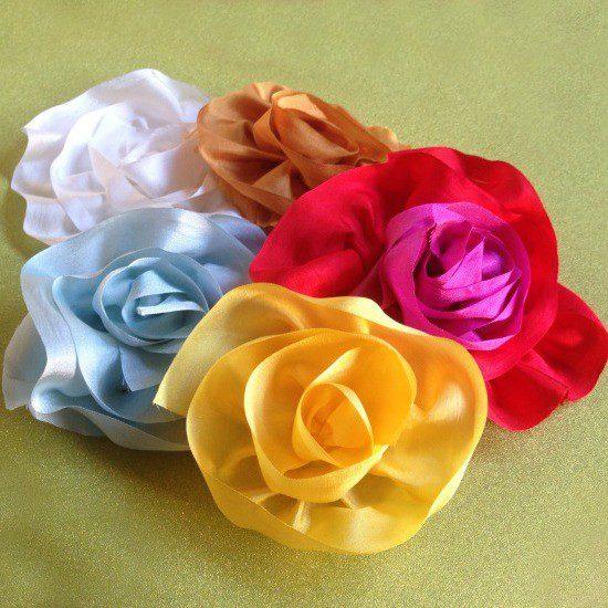 flowers550.jpg.jpg
