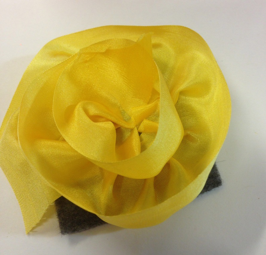 silk-flowers3.jpg