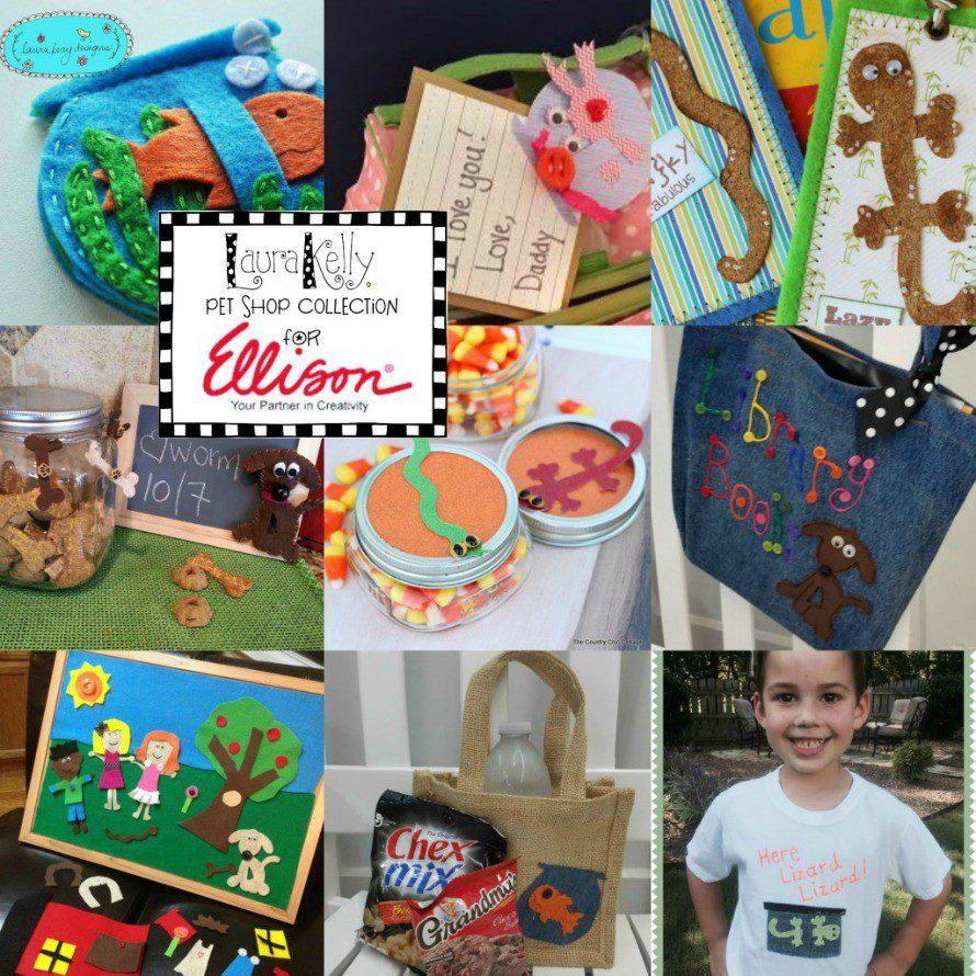Ellison-Pet-Shop-Collage-1024x1024