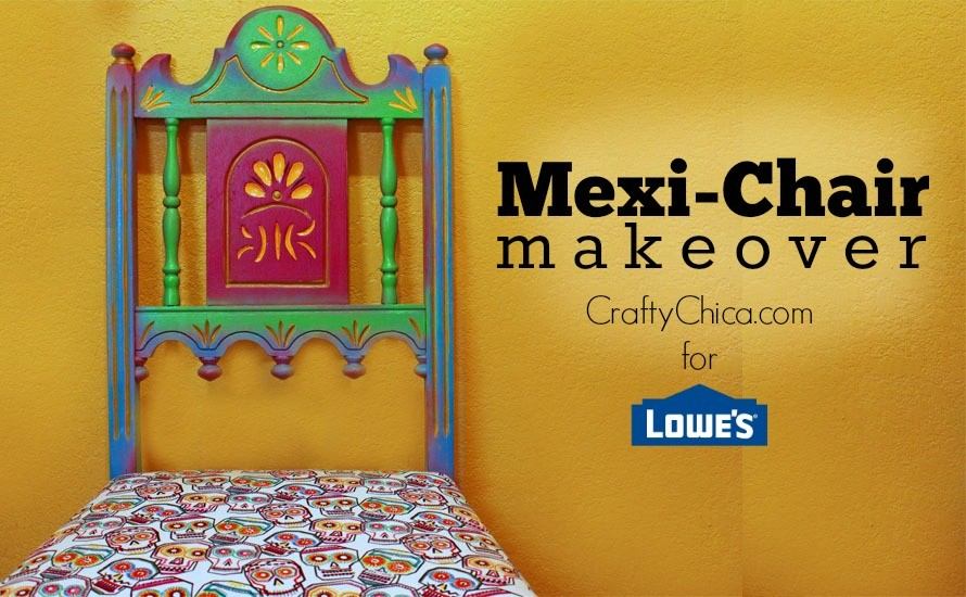 Mexi-Chair-CraftyChica