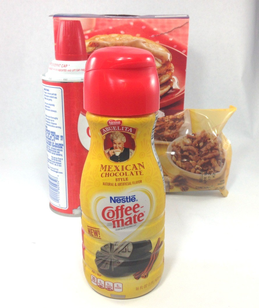mexican-pancakes1