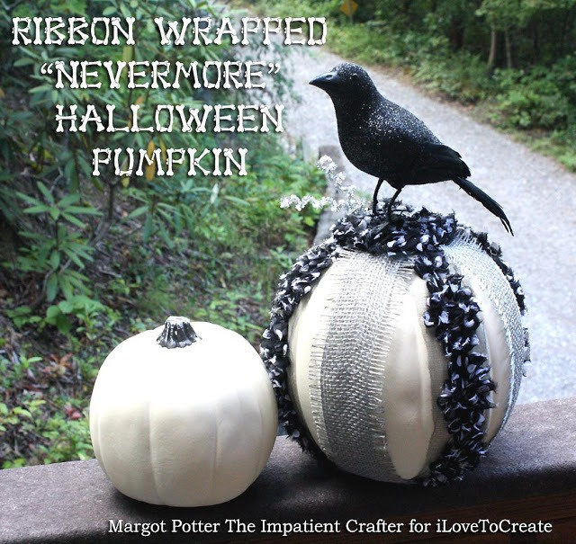 Nevermore-Pumpkin-2