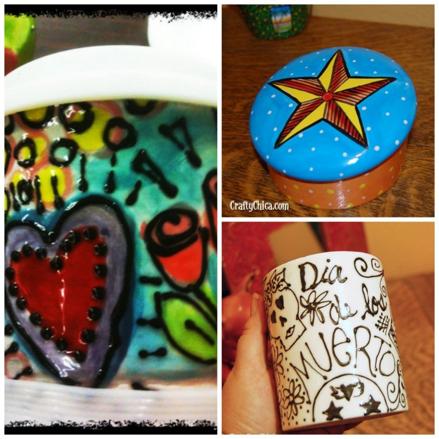 crafty-chica-early-ceramics