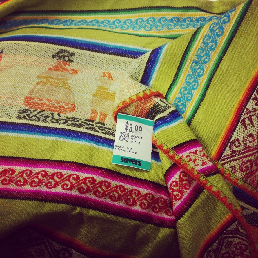 savers-tablecloth