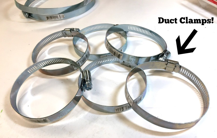 duct-clamp-ornaments1
