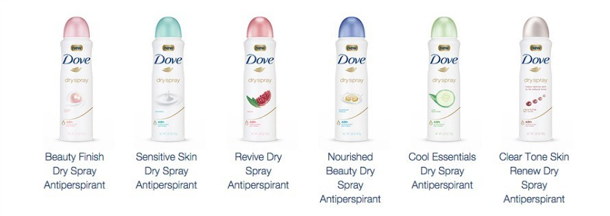 dove-dry-spray