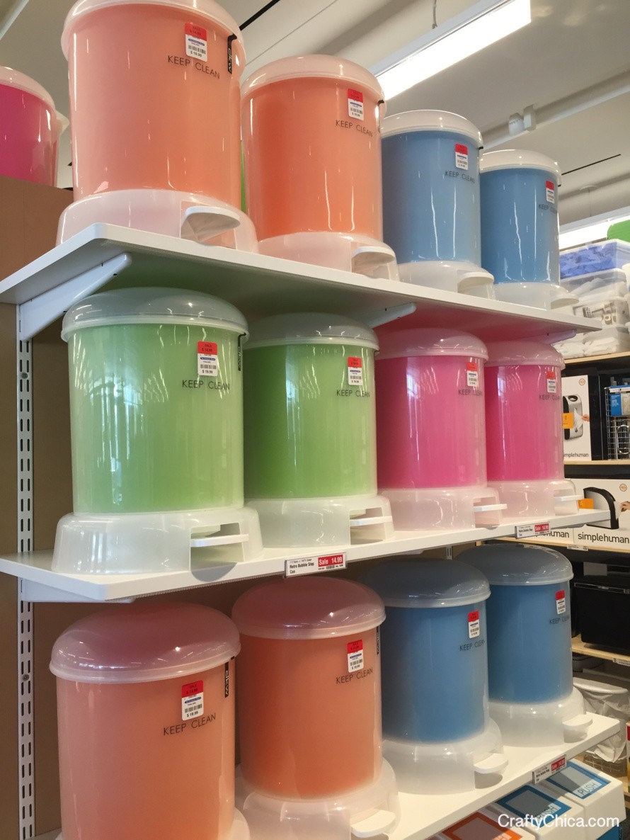 CONTAINER-STORE33