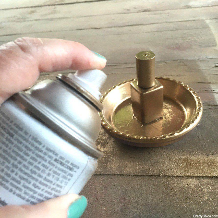 diy-ring-holder
