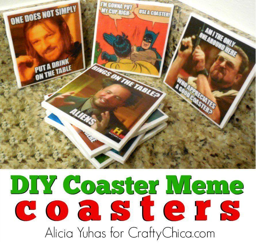 meme-coasters1