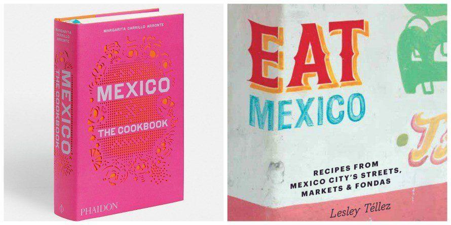 mexican-cookbooks