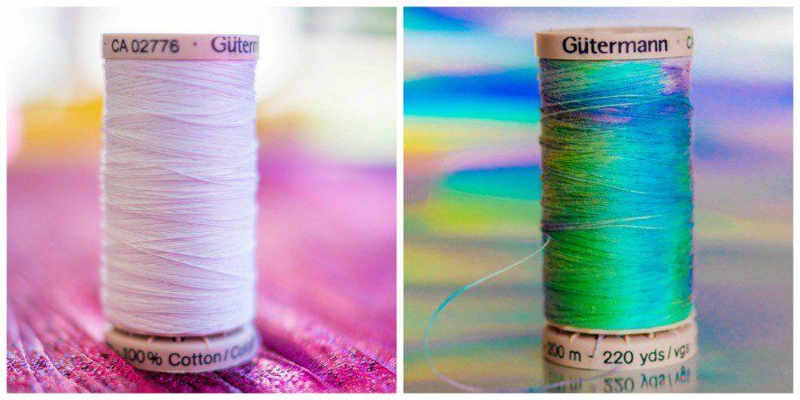tie-dye-thread