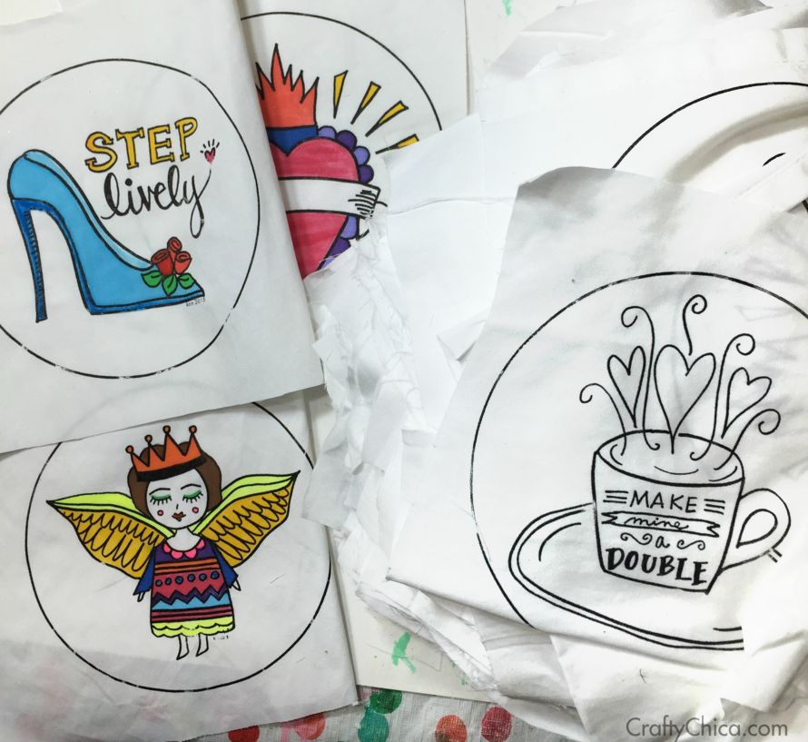 embroidery5a