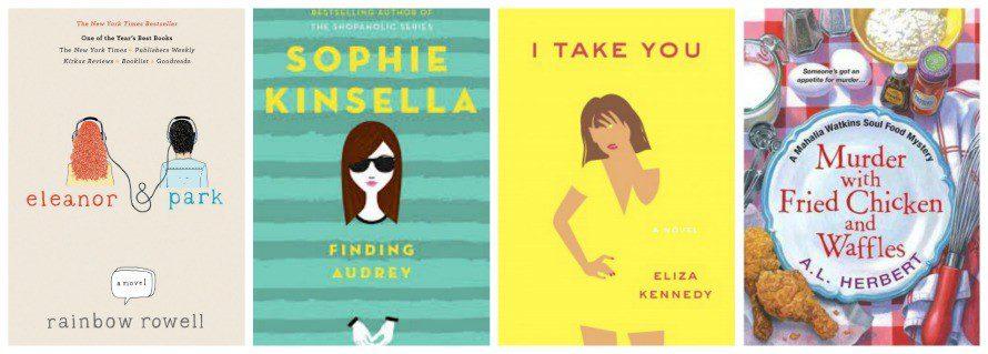 summer-reads2015