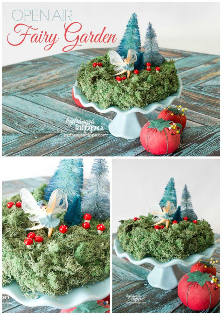 Smoothfoam-Fairy-Garden-Collage-JPriest-Hydrangea-Hippo-700x990
