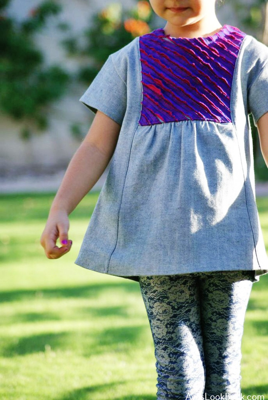 back-to-school-outfits8