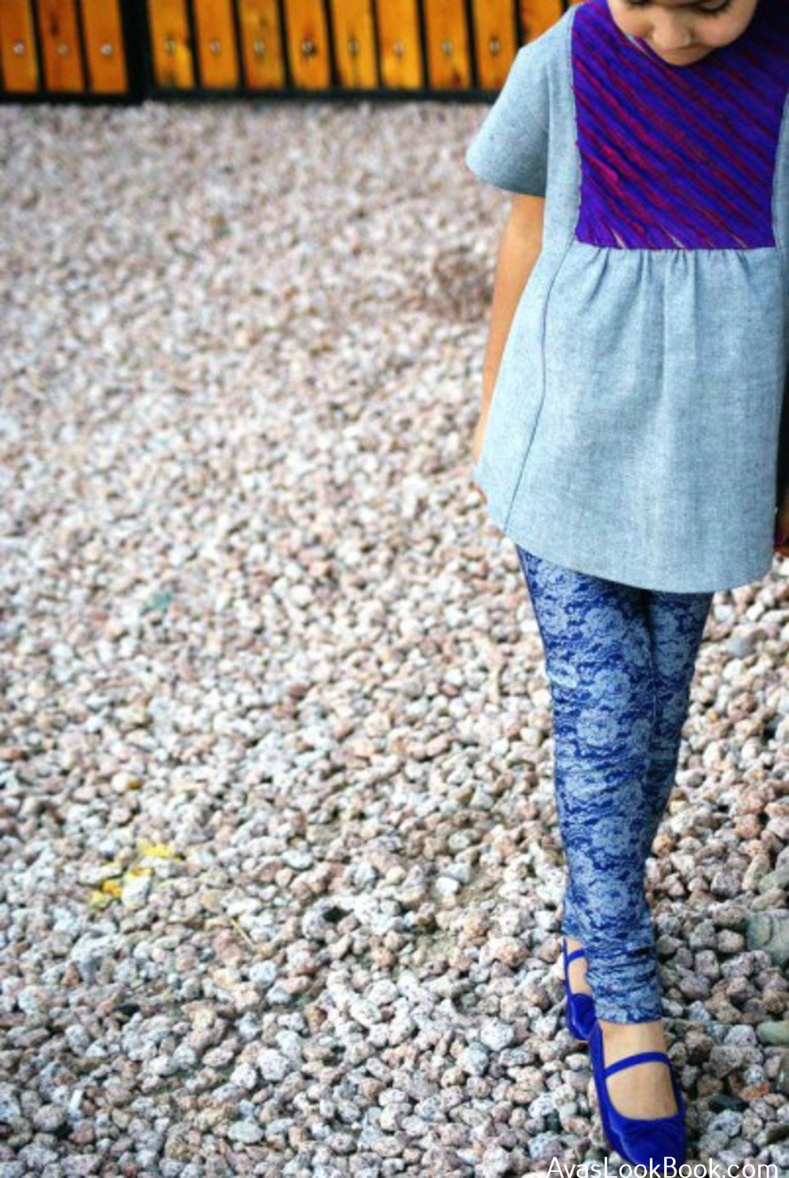 back-to-school-outfits9
