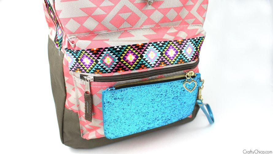backpack-hack14