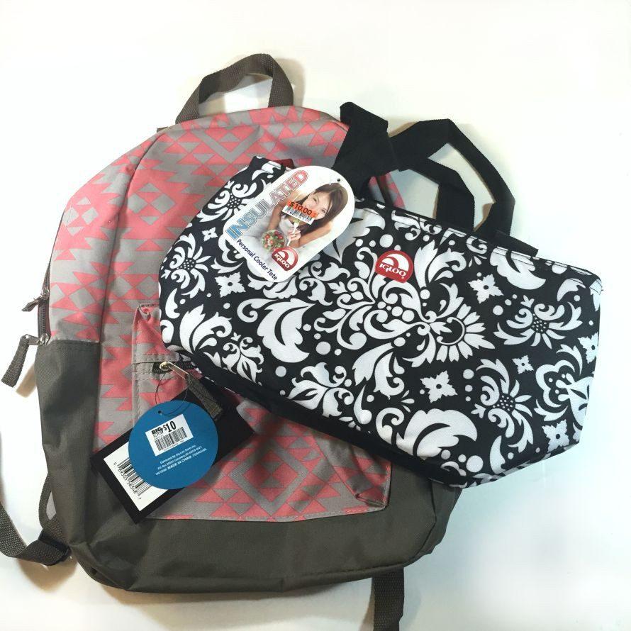 backpack-hack2