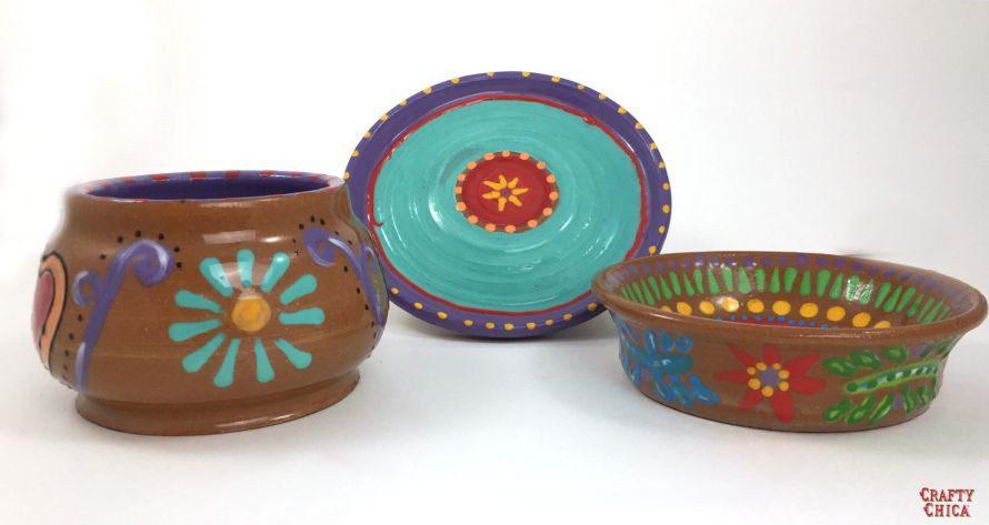 bowls-crafty-chica