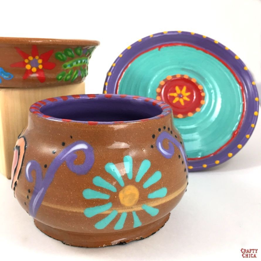 crafty-chica-pottery