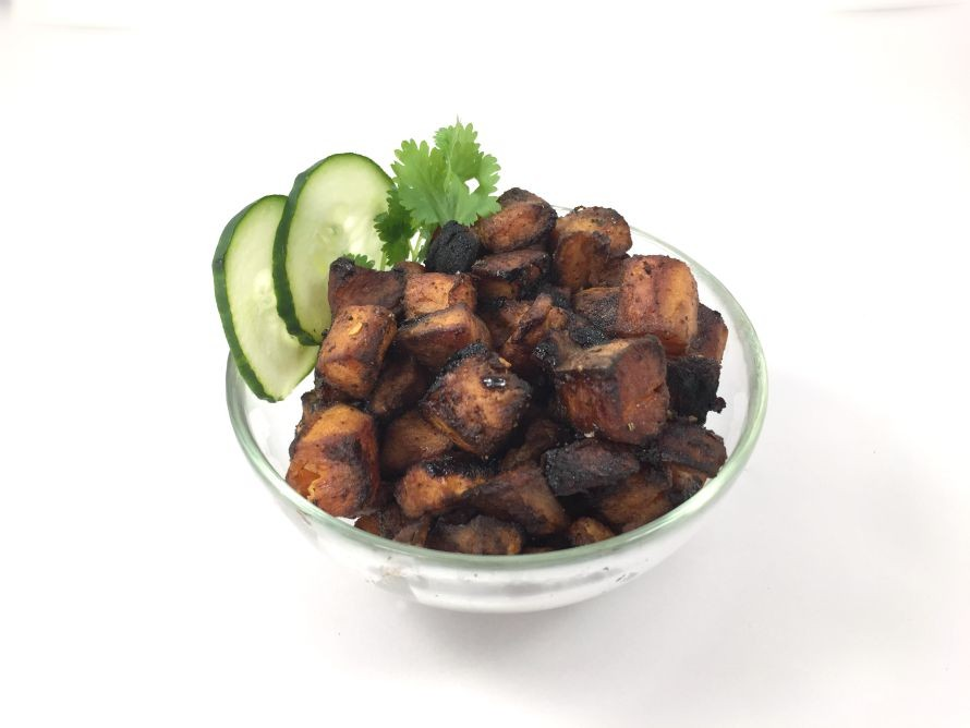 spicy-sweet-potatoes6