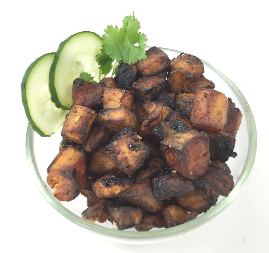 spicy-sweet-potatoesB