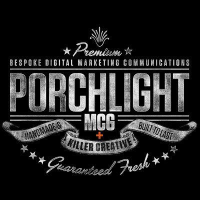 CC-porchlight