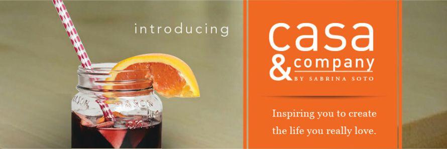 casa-company-banner