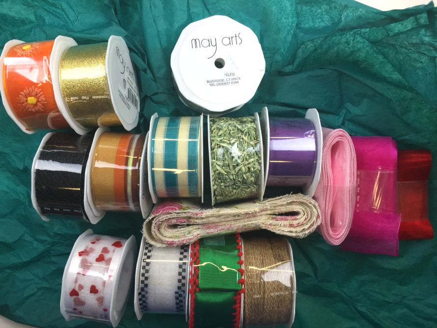 ribbon-resource2