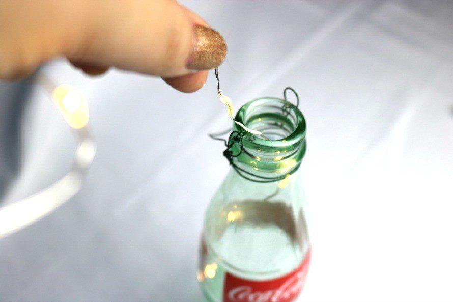 coke-bottle-luminaria4