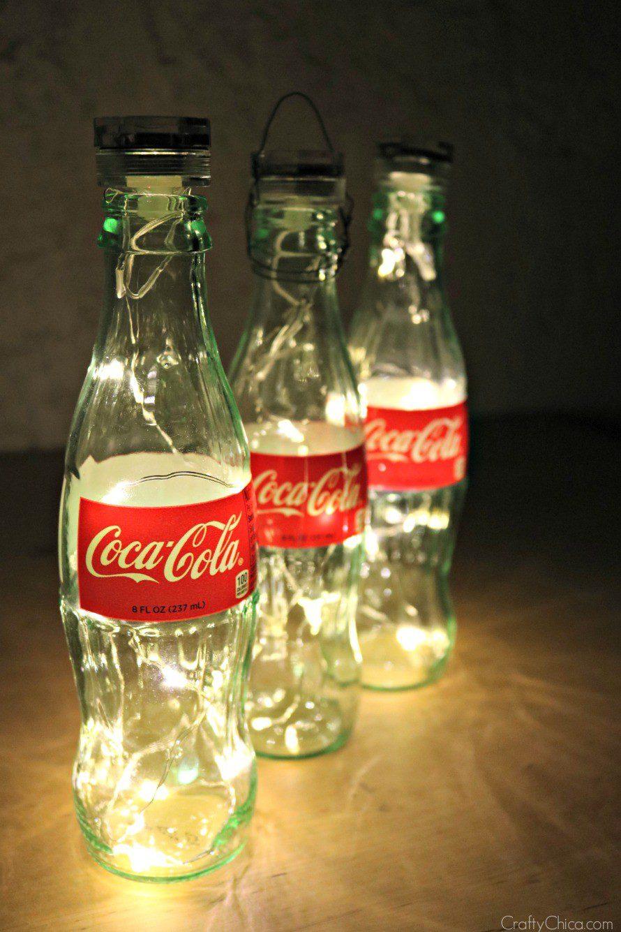 coke-bottle-luminaria7