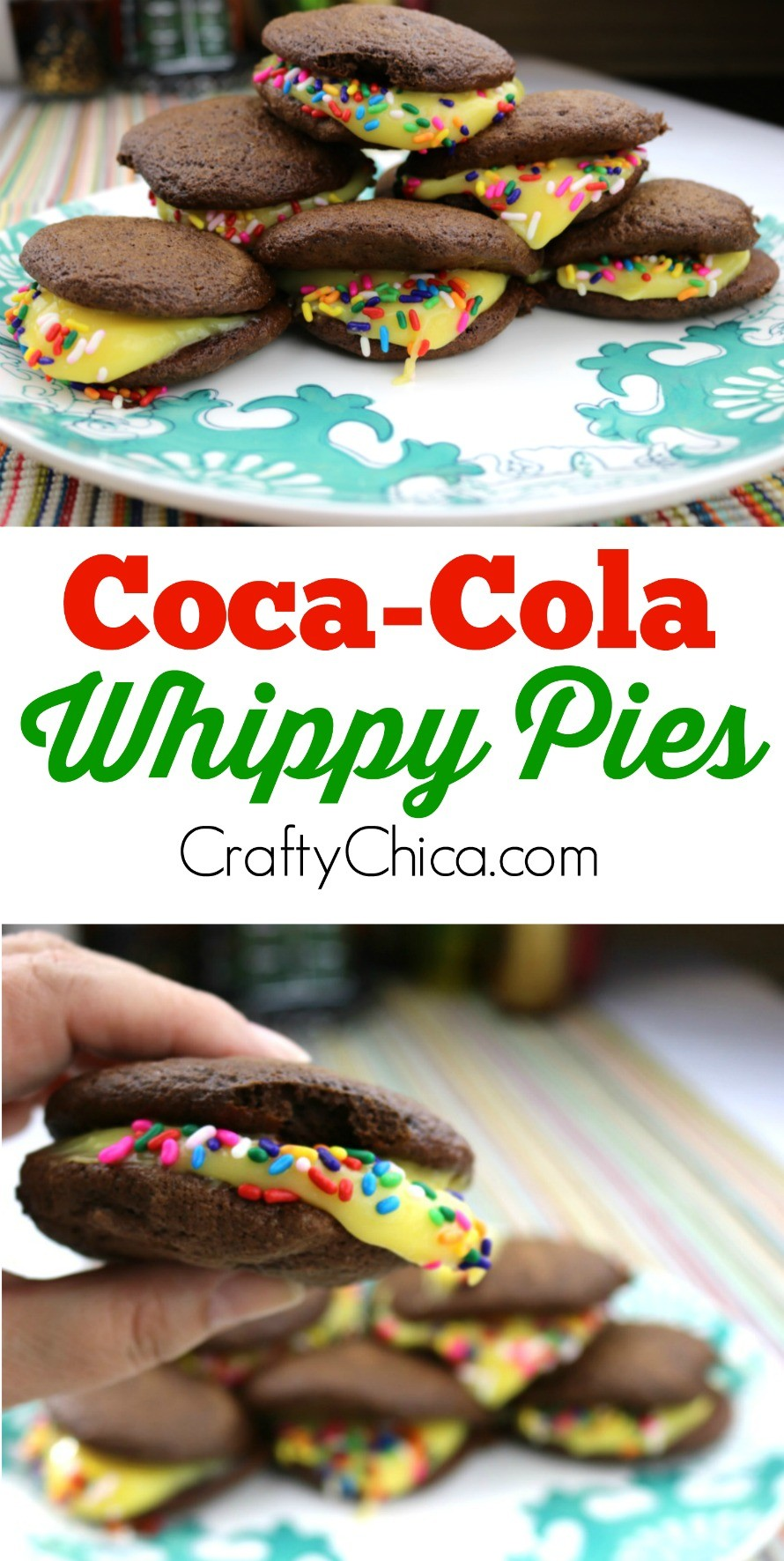 coca-cola-whippy-pies