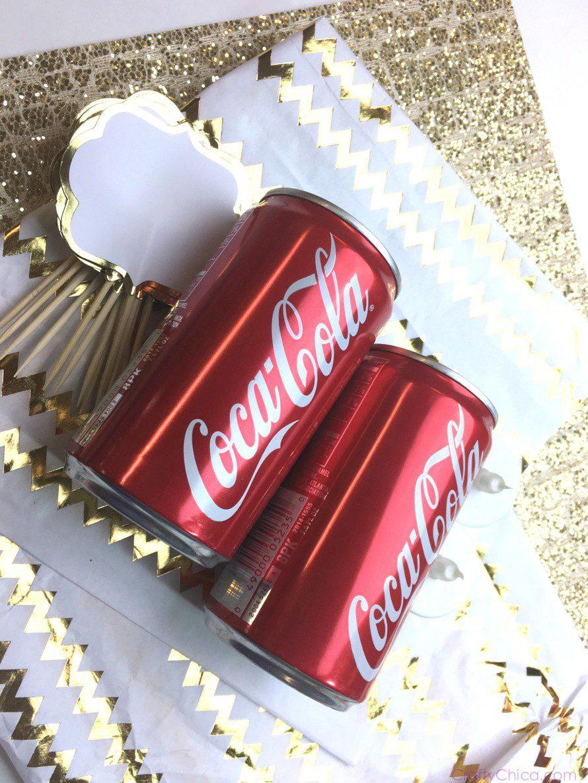 coke-can-tea-light-holders1