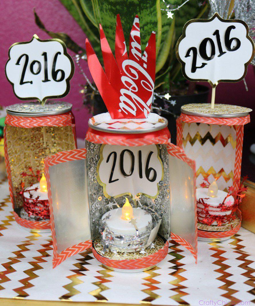 coke-can-tea-light-holders13