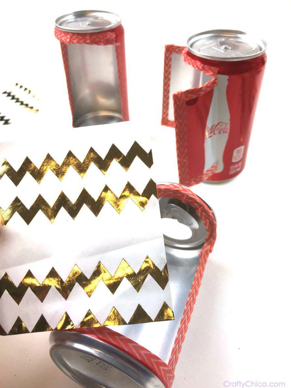 coke-can-tea-light-holders5