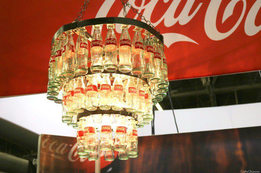 coke-nycwff2