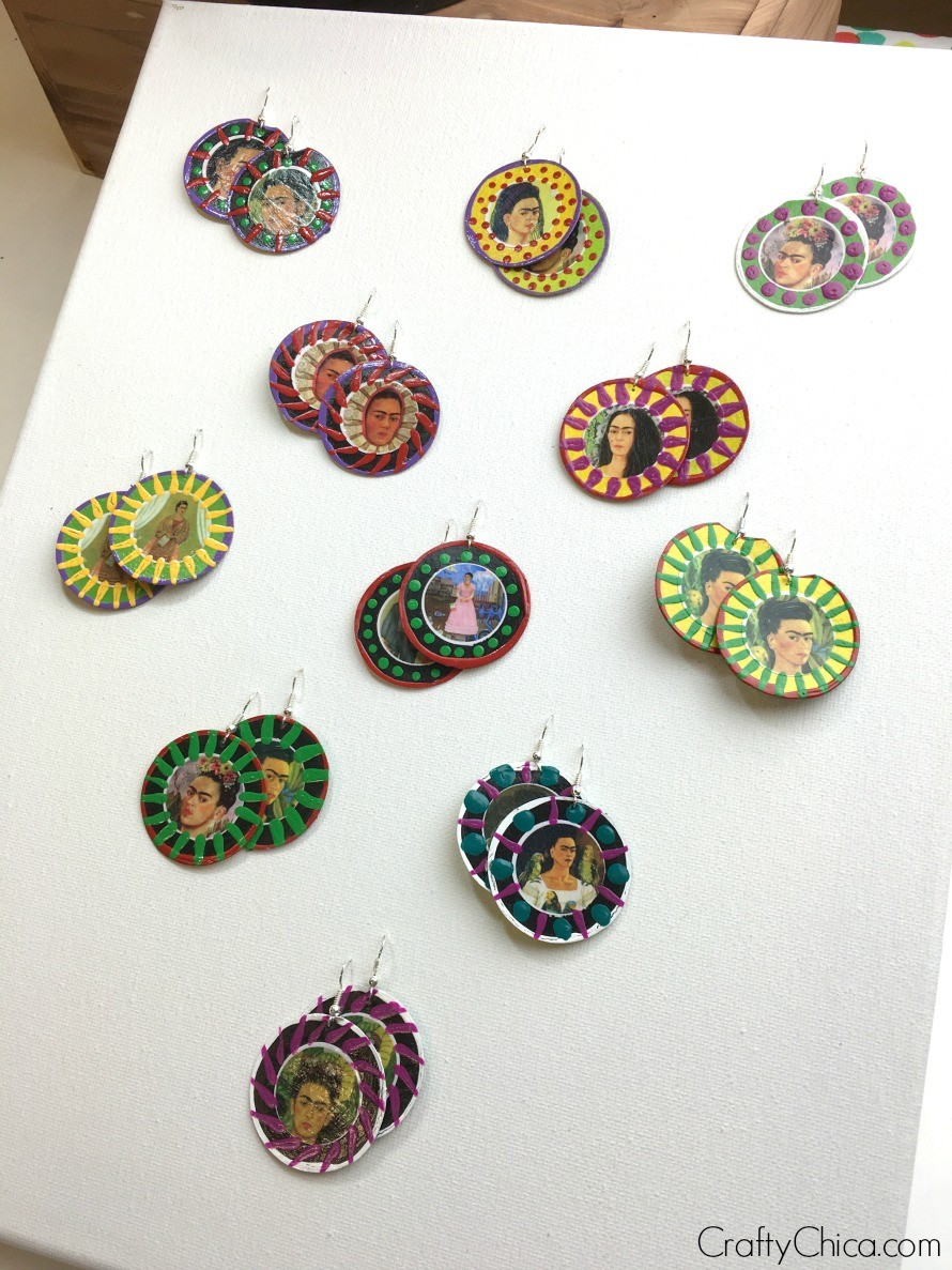 crafty-chica-earrings