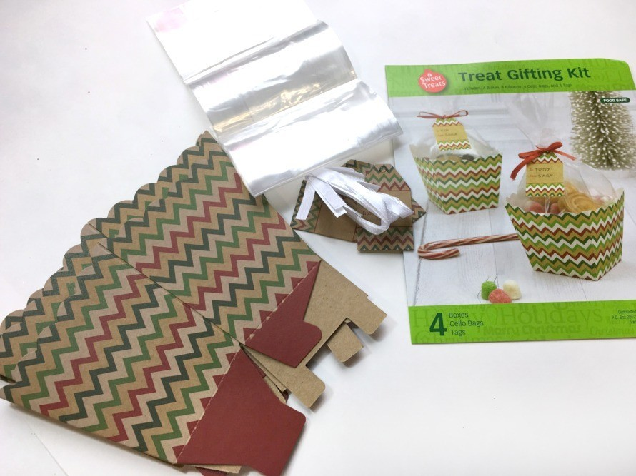 posada-candy-bags4
