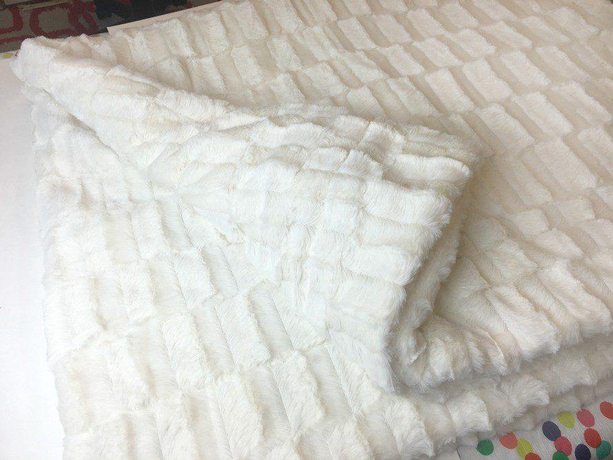 big-lots-pillow4
