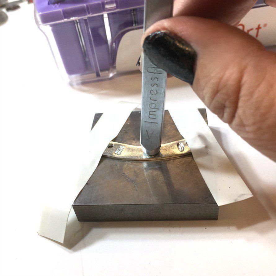 metal6