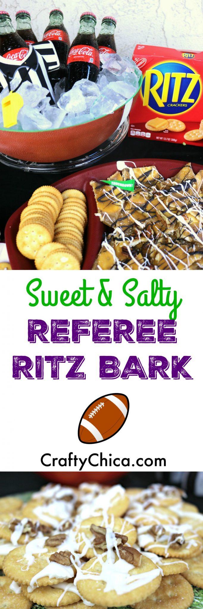 ritz-bark-coke