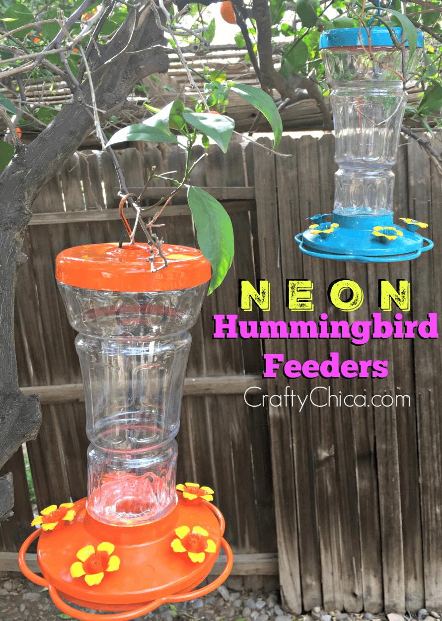 hummingbird-feeders