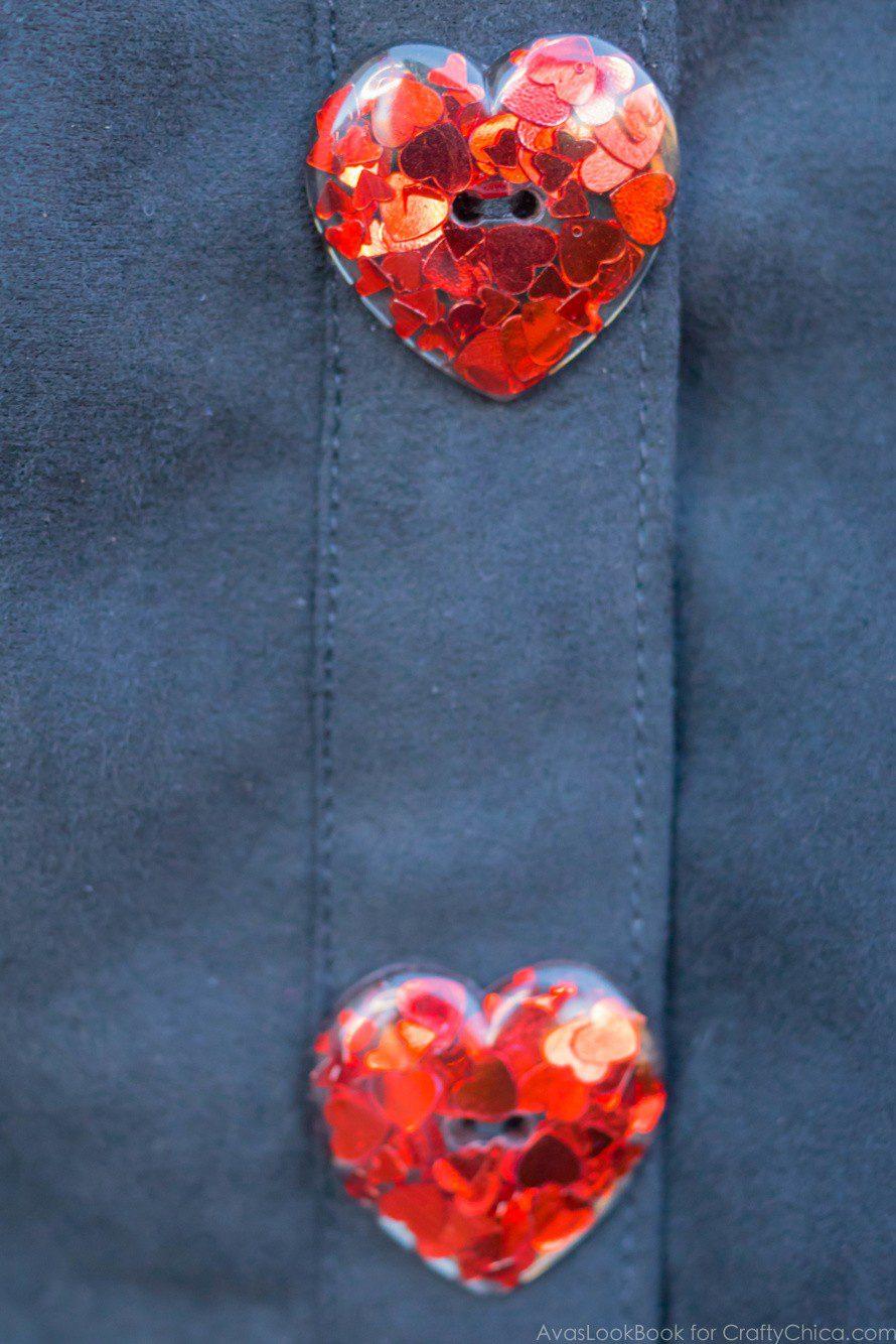 resin-button-tutorial6
